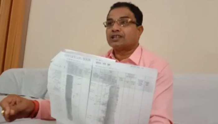 धौलपुर: सियासी हत्या का एक जिन्न 23 साल बाद बोतल से आया बाहर