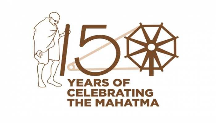 जयपुर: गहलोत सरकार का बड़ा फैसला, राज्य के हर सरकारी दस्तावेजों पर दिखेगा Gandhi 150 Logo