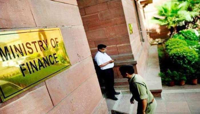 वित्त मंत्रालय का नया तोहफा, पता बदलने पर पहचान नहीं बदलेगी