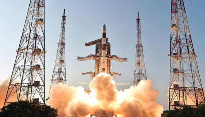 चंद्रायान 2 के बाद चंद्रयान 3 लॉन्च करने की तैयारी में इसरो! मीडिया रिपोर्ट्स के हवाले ये आई ये खबर
