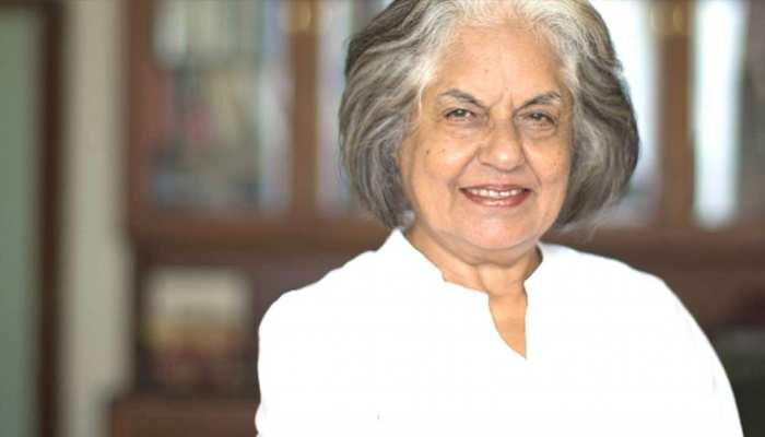 सुप्रीम कोर्ट का इंदिरा जयसिंह और आनंद ग्रोवर को नोटिस, CBI की याचिका पर हुई सुनवाई