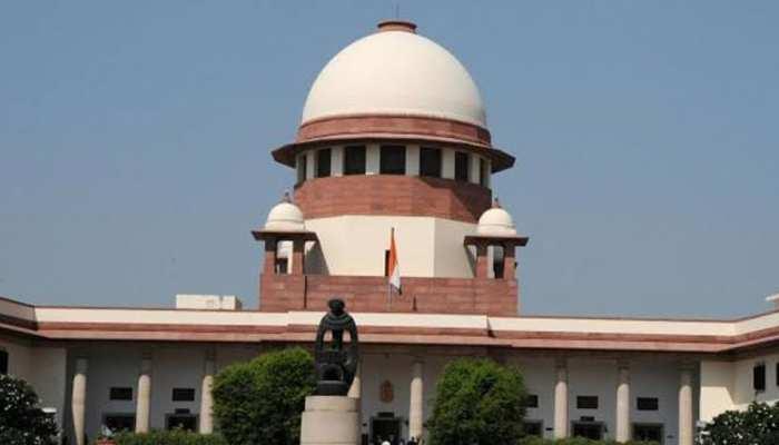 महाराष्ट्र में सरकार बनाने का मामला सुप्रीम कोर्ट पहुंचा, हिंदू महासभा ने लगाई है याचिका