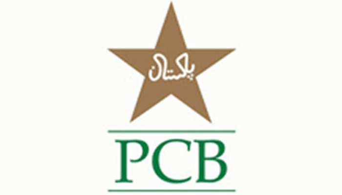 पाकिस्तान में 10 साल बाद खेला जाएगा टेस्ट मैच, जानें कौन होगी विरोधी टीम
