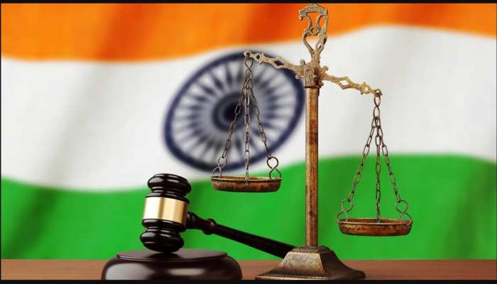 न्याय दिलाने के मामले में महाराष्ट्र टॉप तो बिहार और उत्तरप्रदेश फिसड्डी राज्य