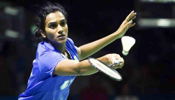 Hong Kong Open: श्रीकांत क्वार्टर फाइनल में; सिंधु, प्रणॉय और कश्यप बाहर
