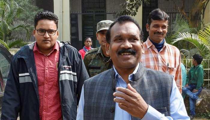 झारखंड के पूर्व मुख्यमंत्री मधु कोड़ा को सुप्रीम कोर्ट से झटका, नहीं लड़ पाएंगे विधानसभा चुनाव