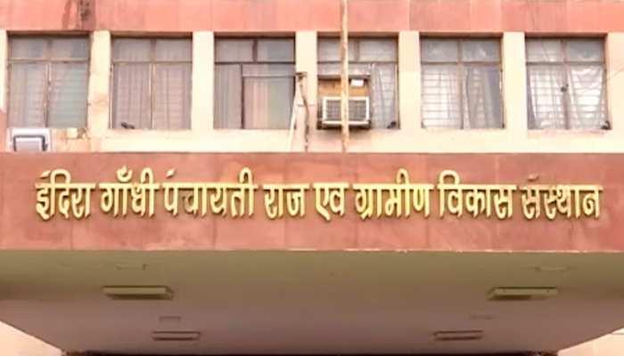 राजस्थान: पुर्नगठन के बाद बढ़ेगी पंचायतों की संख्या, सीएम गहलोत जल्द देंगे मंजूरी