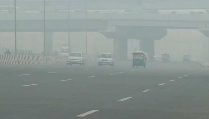 दिल्ली-NCR के प्रदूषण से निपटने में 1-2 साल में सफल हो जाएंगे: पर्यावरण सचिव
