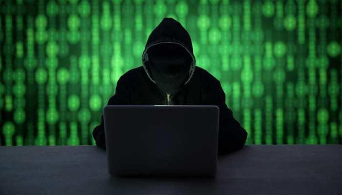 Paytm का फर्जी लिंक भेजकर धोखाधड़ी करने वाले गैंग का खुलासा, 4 साइबर अपराधी गिरफ्तार