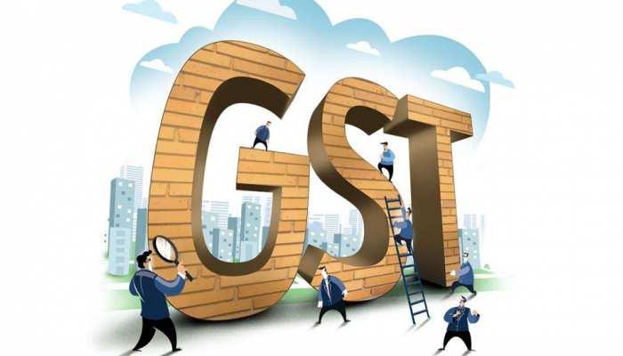 सैलरी पर GST नहीं लगेगा, CBIC ने खारिज की मांग