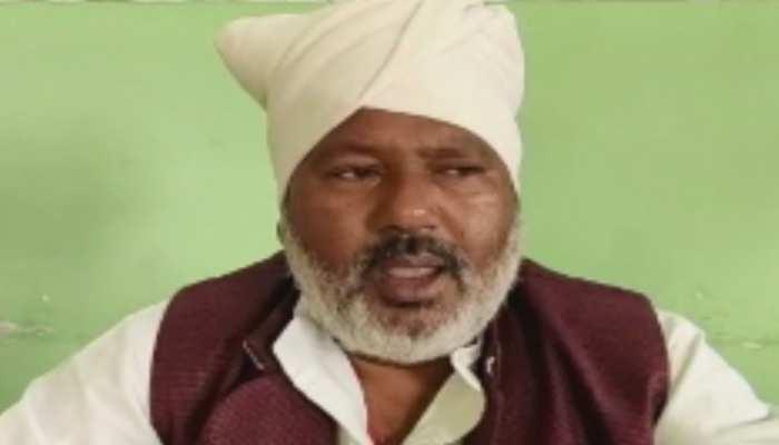 गोपालगंज: JDU जिलाध्यक्ष पर 2 हजार रुपए की रंगदारी मांगने का आरोप, ऑडियो क्लिप वायरल