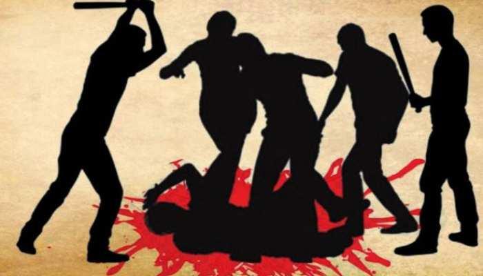 पंजाब में जातिवादी गुंडों के जुल्म से हुई दलित शख्स की मौत