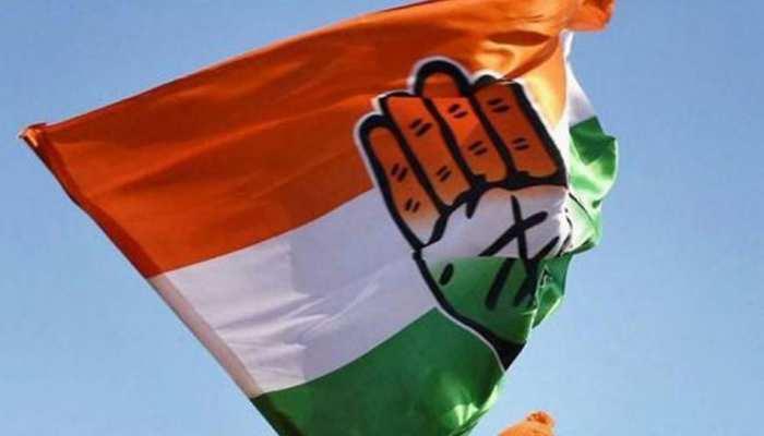 कांग्रेस का बड़ा बयान, कहा- बीजेपी के 'नकारेपन' के चलते जीतेंगे झारखंड