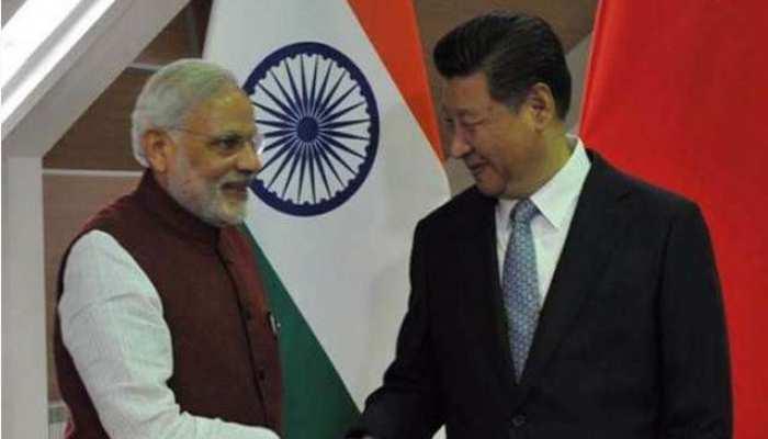 RCEP प्रभाव: मिर्च और मेहंदी के जरिए भारत को मनाने की कोशिश करेगा चीन