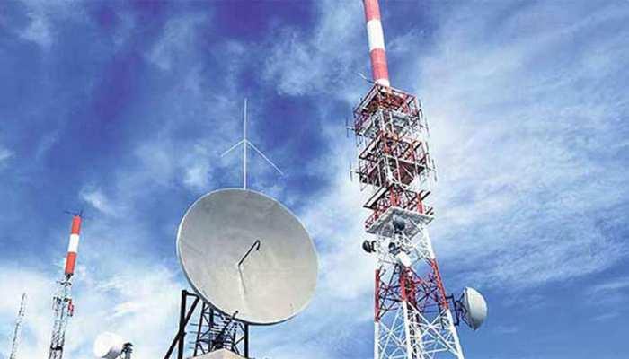 दूरसंचार संकट का आपकी जेब पर पड़ेगा असर, इस दिन से ये कंपनियां बढ़ाएंगी टैरिफ
