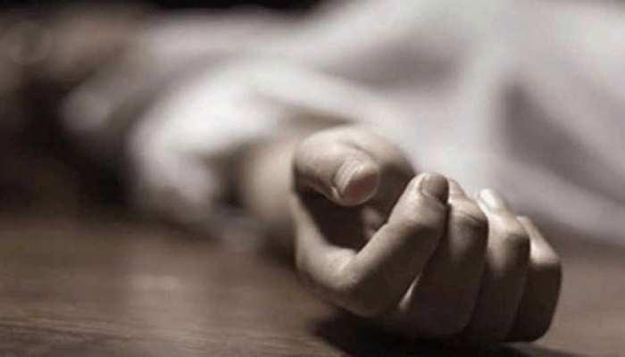 धनबाद: पेट्रोल पंप मालिक ने गोली मार की आत्महत्या, पोस्टमार्टम के लिए भेजा गया शव