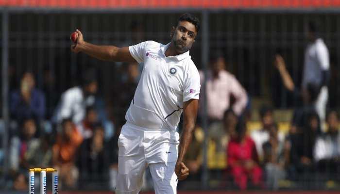 IND vs BAN: पिंक बॉल टेस्ट को लेकर उत्साहित हैं अश्विन, बोले- 'नए युग का होगा आगाज'