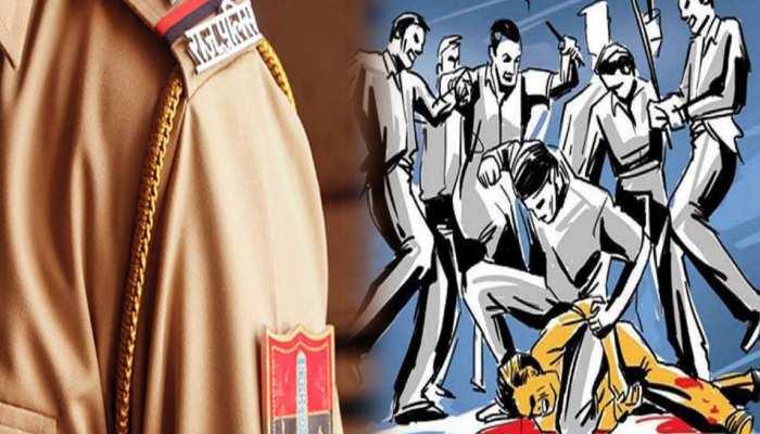 अब इस 'स्प्रे' के जरिये राजस्थान पुलिस रोकेगी मॉब लिंचिंग, जानिए कैसे करेगा काम?