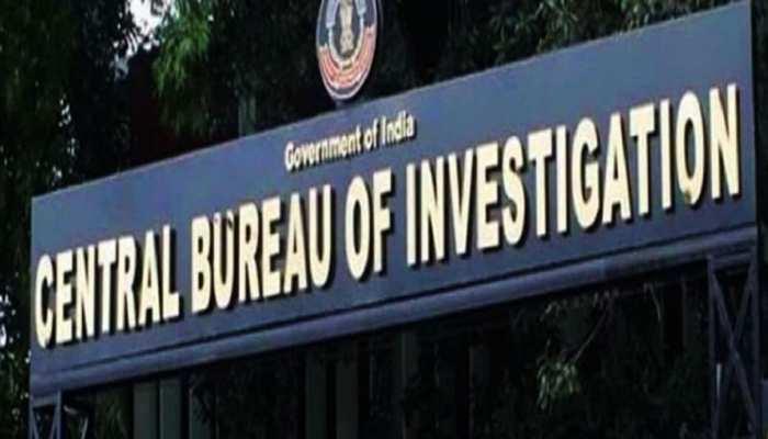 PMO की शिकायत पर मामला दर्ज, CBI ने एक शख्स को किया गिरफ्तार