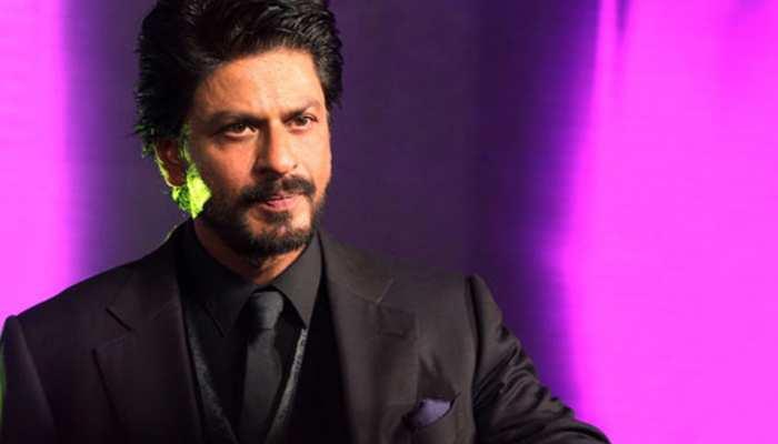 'शाहरुख मेरी मां के पति हैं'... कंटेस्टेंट का जवाब सुन हैरान हुए लोग