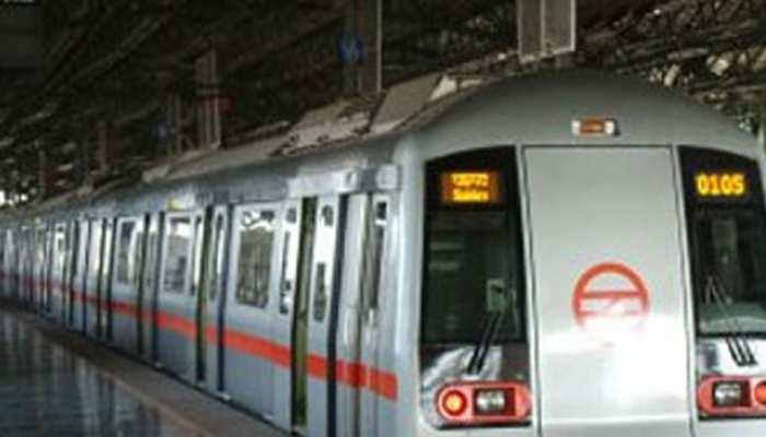 पटना मेट्रो में किया गया बड़ा बदलाव, बढ़ाए जाएंगे दो और स्टेशन