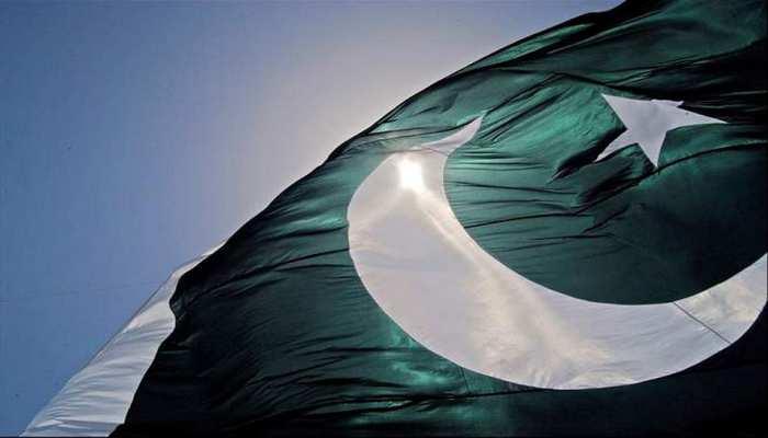 इस मामले में 2019 पाकिस्तान के लिए रहा 'डरावना साल', जानें क्या है वजह