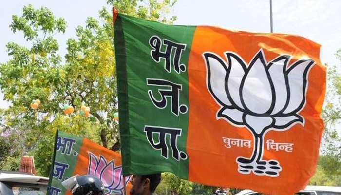 झारखंड चुनाव: पहले चरण में BJP के लिए आसान नहीं है राह, 'अपने' दे रहे कड़ी टक्कर