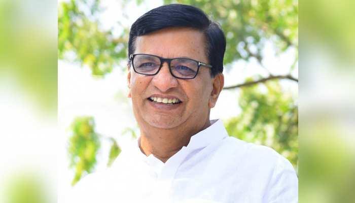कांग्रेस के बालासाहेब थोराट बन सकते हैं महाराष्ट्र के डिप्टी CM, आलाकमान आज लगा सकता है मुहर