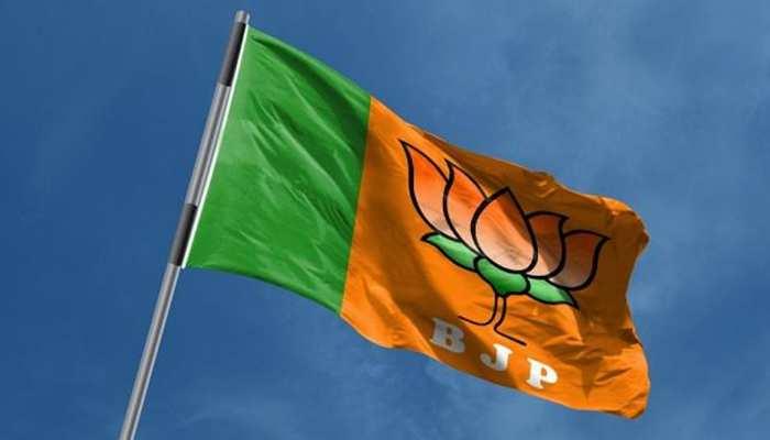 झारखंड चुनाव: रामगढ़ में BJP को एक और झटका, पूर्व प्रत्याशी ने किया निर्दलीय नामांकन