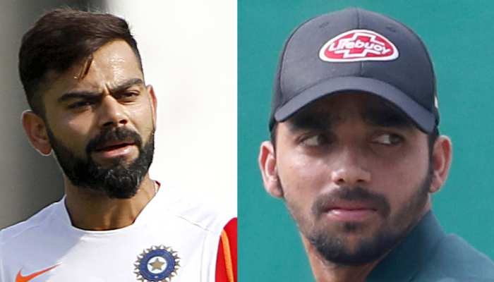 IND vs BAN: कोलकाता में गुलाबी गेंद का होगा जलवा, विराट की निगाह है नए रिकॉर्ड पर