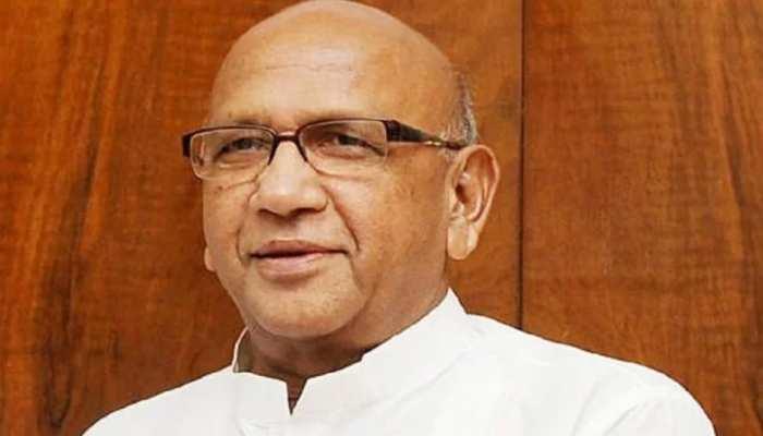 झारखंड चुनाव: सरयू राय के सहारे BJP को घेरने की तैयारी! JMM कर चुकी है समर्थन का ऐलान