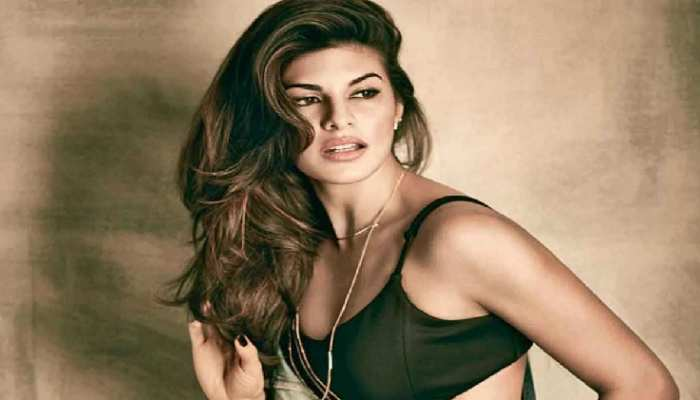 Jacqueline Fernandez is all set to shoot movie 'ATTACK'