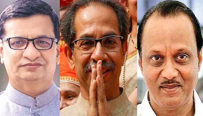 महाराष्ट्र में कौन बनेगा CM और डिप्टी CM, किसे मिलेगा मंत्री पद | जानें संभावित चेहरे
