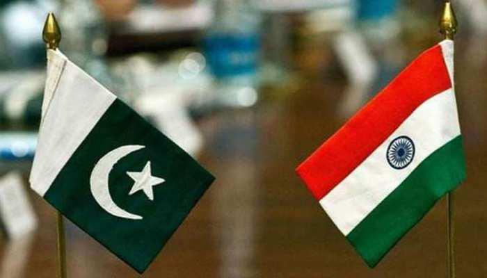 सियाचिन को पर्यटकों के लिए खोलने के भारत के फैसले पर तिलमिलाया पाकिस्तान
