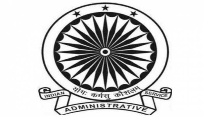 जयपुर: IAS बनने के लिए मचा घमासान, RAS एसोसिएशन बोला- चहेतों का किया जा रहा प्रमोशन
