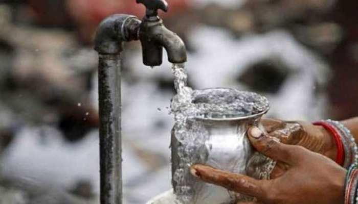 जयपुर: पानी निशुल्क, नए कनेक्शन पर शुल्क, बिना नियमों के स्टांप फीस वसूल रहा PHED