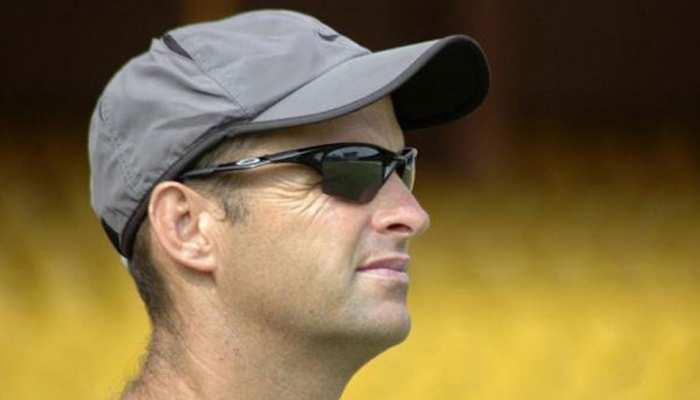 B'day Special: 21 टेस्ट शतक लगाते हुए इस खिलाड़ी ने बनाए कई बेमिसाल रिकॉर्ड