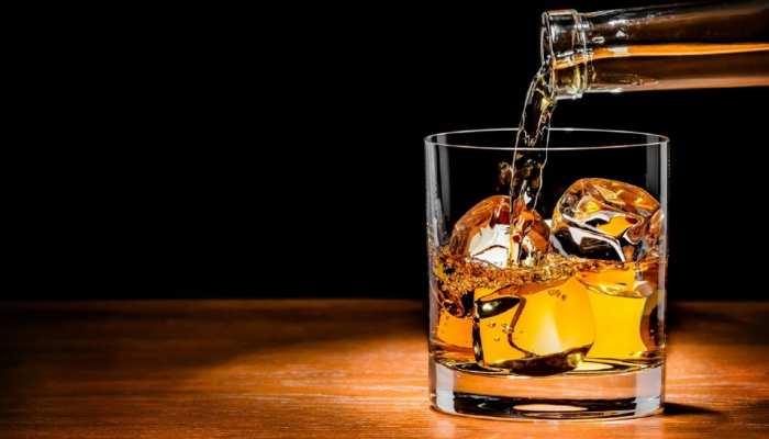 बिहार: दरभंगा में शराब के नशे में RJD नेता गिरफ्तार, भेजा गया जेल