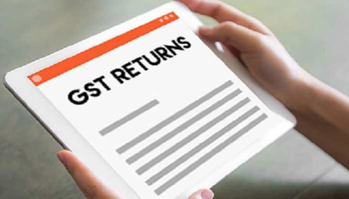 दो महीने GST रिटर्न नहीं भरे हैं, तो जरूर पढ़ लें यह खबर