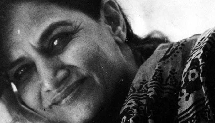 शबाना आजमी की मां शौकत कैफी नहीं रहीं, 91 की उम्र में हुआ निधन