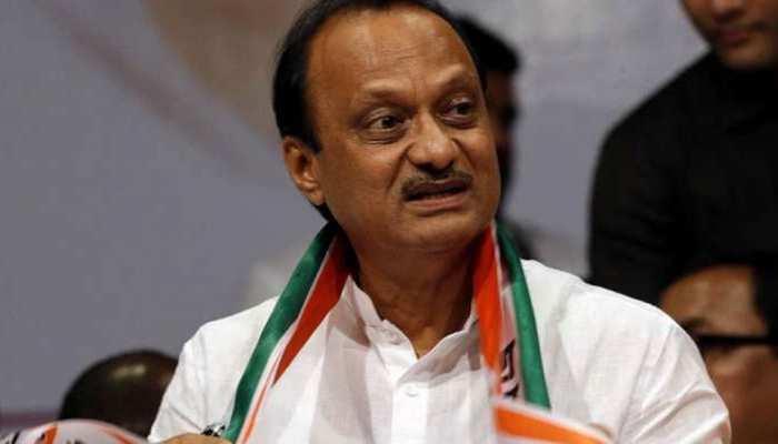 महाराष्ट्र: NCP विधायक दल के नेता पद से हटाए जा सकते हैं अजित पवार, इस वक्त होगा अहम फैसला