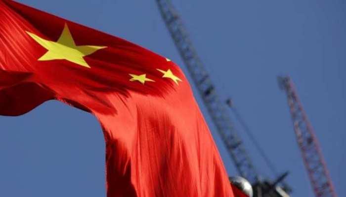 चीन ने की 50वें और 51वें पेइतो नेविगेशन सैटेलाइट की सफल लॉन्चिंग