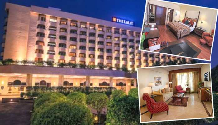 मुंबई: शिवसेना ने फाइव स्टार होटल में 100 कमरे बुक किए, इतना है किराया