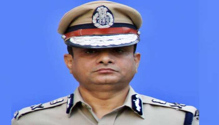 शारदा चिटफंड घोटाला: राजीव कुमार को मिलेगी अग्रिम जमानत? सोमवार को होगा फैसला