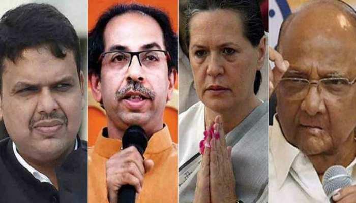 महाराष्ट्र: जानिए, किस 'ऑपरेशन' के बदौलत BJP सदन में हासिल करेगी बहुमत, कौन होगा हीरो?