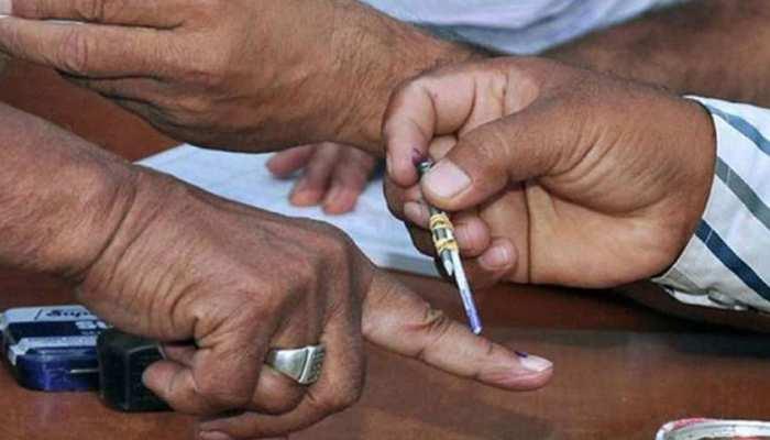 पश्चिम बंगाल उपचुनाव: तीन विधानसभा सीटों पर मतदान जारी, TMC-BJP की अग्निपरीक्षा आज