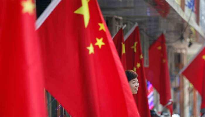 हांगकांग चुनाव: लोकतंत्र समर्थक समूहों को बड़ी बढ़त, 278 सीटों पर जीत दर्ज