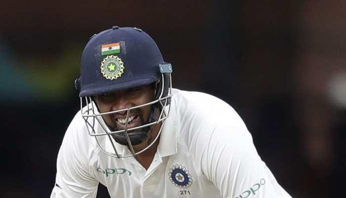 क्रिकेट में आज: टेस्ट जिसके नतीजे पर फैंस हो गए थे कन्फ्यूज, मैच टाई हुआ या ड्रॉ