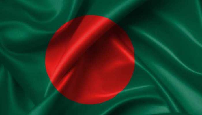 चीन-बांग्लादेश सभा ढाका में आयोजित, डिजिटल अर्थव्यवस्था के आदान-प्रदान पर हुई चर्चा