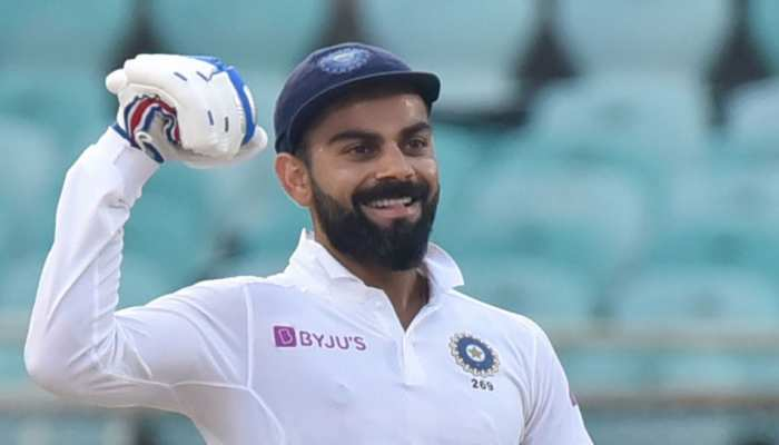 विराट किए गए दिल्ली रणजी टीम में शामिल, DDCA ने जारी की 30 खिलाड़ियों की सूची
